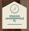 Company Logo For Stucco Jackonville sFL'