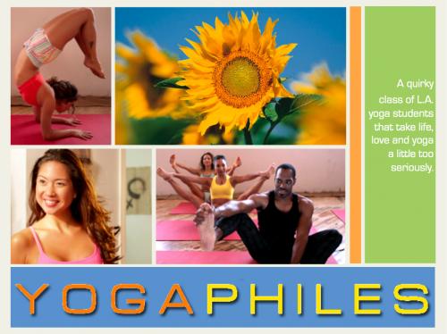 Yogaphiles Header'
