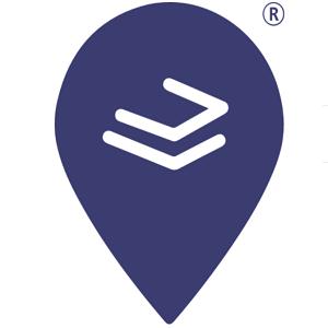 Company Logo For University Living'