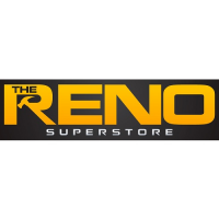 The Reno Superstore Logo