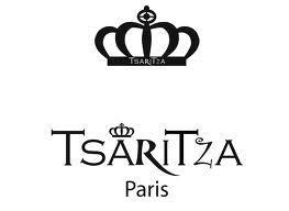 Company Logo For Royal Fashion'