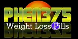 Company Logo For Phen375offer'