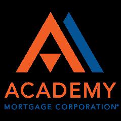 Company Logo For Academy Mortgage Salem'