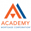 Company Logo For Academy Mortgage Salem'