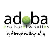 Eco Hotels'