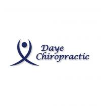 Daye Chiropractic Winnipeg Logo