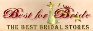 Mori Lee Bridal Collection'