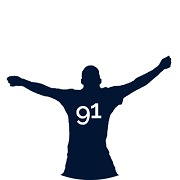 Company Logo For Games91'
