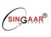Company Logo For Singaar Global'