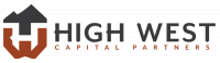 High West Capital Partner