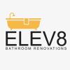 Company Logo For Elev8 Bathroom Renovations Sydney'