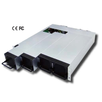 Nova Electric NESR-Series Telecom Inverters