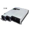 Nova Electric NESR-Series Telecom Inverters'