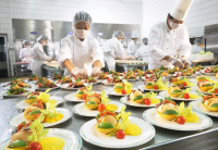 Catering And Food Service Market to See Huge Growth by 2026