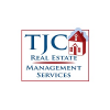 Company Logo For TJC Real Estate and Management Services'