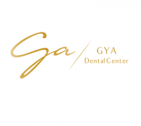 GYA Dental Center Logo
