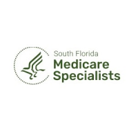South Florida Medicare Specialists Logo