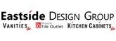Eastside Design Group - Affordable Bedroom Vanities Redmond WA Logo