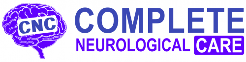 Company Logo For Complete Neurological Care Forest Hills,&am'