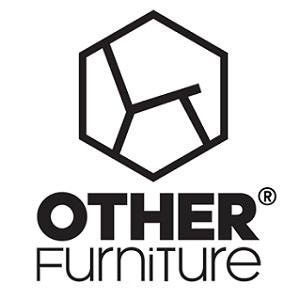 Company Logo For Other Furniture® - Custom Made Furn'