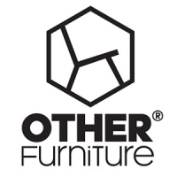 Other Furniture® - Custom Made Furniture Singapore Logo