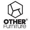 Other Furniture® - Custom Made Furniture Singapore