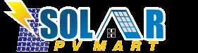 Company Logo For Solar PV Mart'