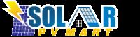 Solar PV Mart Logo
