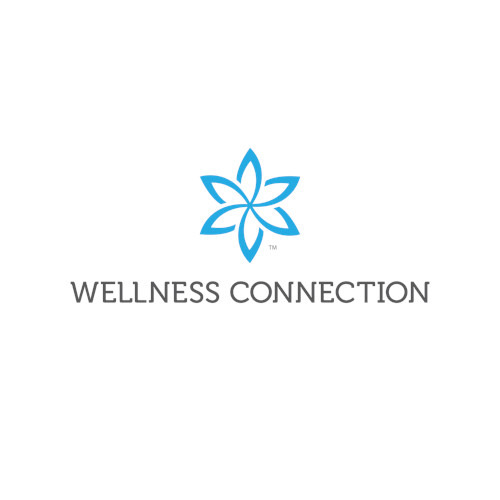 Company Logo For The Wellness Connection'