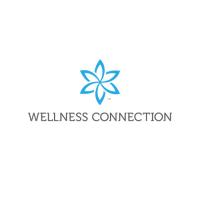 The Wellness Connection Logo