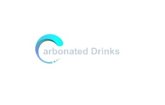 Company Logo For Top Carbonated Drinks'