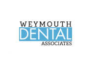 Weymouth Dental Associates Logo