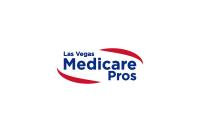 Las Vegas Medicare Pros Logo