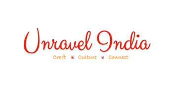 Company Logo For Unravel India'