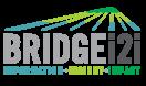 Bridgei2i.com Logo