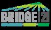Company Logo For Bridgei2i.com'