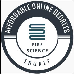 EduRef.net'