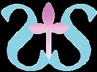 Swayamsat Logo