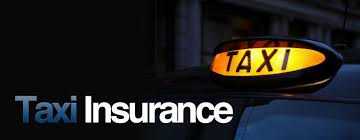 Taxi Insurance Market Next Big Thing : Major Giants Generali'