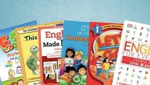 English Picture Books for Children Market to See Huge Growt'
