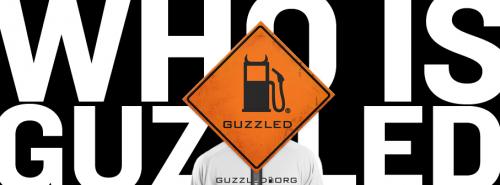 Guzzled.org'