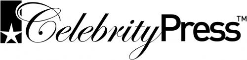 Company Logo For CelebrityPress LLC'