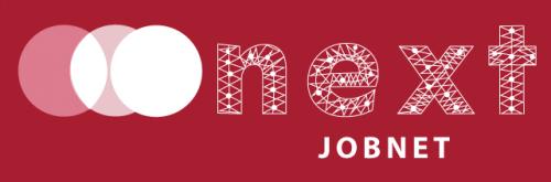 Company Logo For NextJobNet'