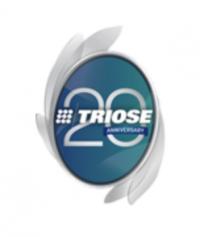 TRIOSE, Inc., Recognized As Vizient's Purchased Se'