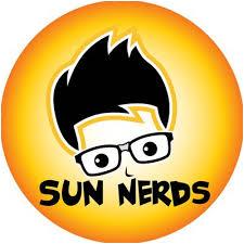 Company Logo For Sun Nerds Denver'
