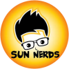 Company Logo For Sun Nerds Denver'