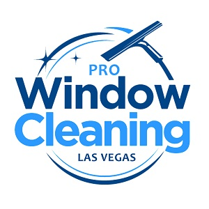 Company Logo For Pro Window Cleaning and Pressure Washing La'