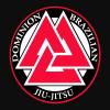 Dominion BJJ