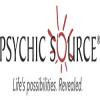 Company Logo For Eugene Psychic'