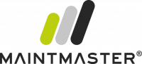 MaintMaster Systems GmbH Logo